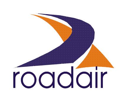 Roadair Global Freight Management P. Ltd