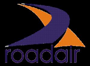 roadairfreight-logo